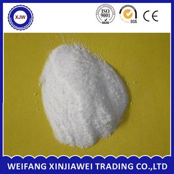 Sodium Chloride Low Price