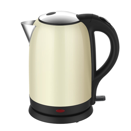 Specification Electric Water Kettle Whistling