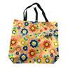 2014 New Polyester Nylon Bag