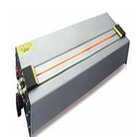 Acrylic Bending Machine Abm700 1300