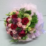 Birthday Flowers For Sale