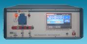 Eft61000 4 Eft Immunity Measurement Is An Ideal Disturbance Source Of Iec 61000