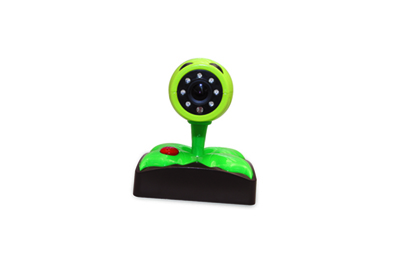 Full Hd Bluetooth Handsfree Motion Detection Infrared Night Vision Light Wi Fi Car Dvr Black Box