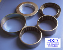 High Quality Ks559 08 Peugeot 306 Hxd Needle Bearing