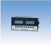 Jumping Fountain Controller Xhtq 11