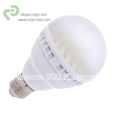 Led Bulb E27 E26 B22 Gu10 E14 Available