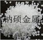 Pvc 65288 Polyvinyl Chloride 65289 Resin Plastic Materials