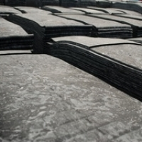Quality Rubber Compound From Thailand