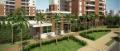 Real Estates For Sales In Sao Paulo Brazil
