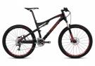 Specialized S Works Epic Carbon 2012 Bike