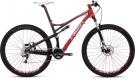 Specialized S Works Epic Carbon 29 Sram 2012 Bike