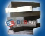 Ss40 Steel Plate Stainless Steel