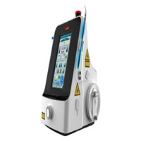 Surgical Diode Laser Gbox