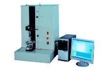 Torison Testing Machine