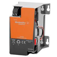Weidmuller Ups Power Supply 1251070000