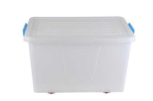 2014 Hot Sale Higher Quality Cheap Plastic Storage Box