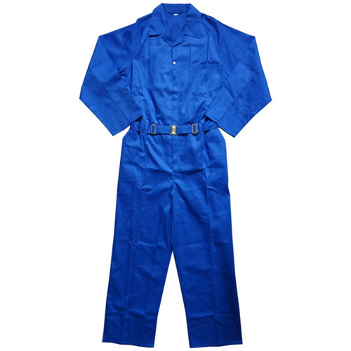 Durable And Cheap Safety Workwear Coverall