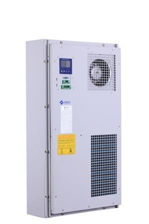 Outdoor Cabinet Air Conditioner A1000lt