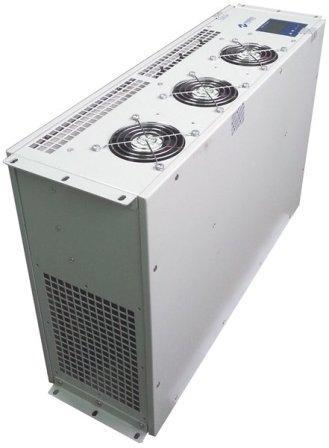 Outdoor Lcd Display Air Conditioner A800u