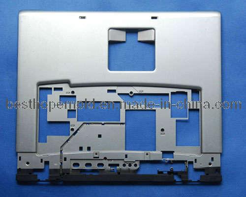 Plastic Mould For Laptop Components