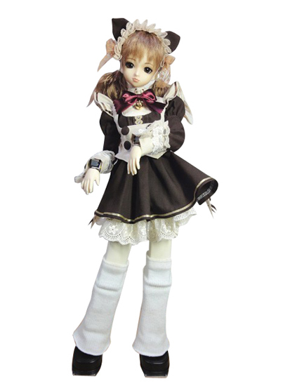 Robot Doll 2 Toys Rc Electrical