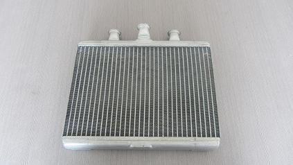 Spare Parts Auto Heater Wbq 040 For Bmw Ie No 6411 6906270