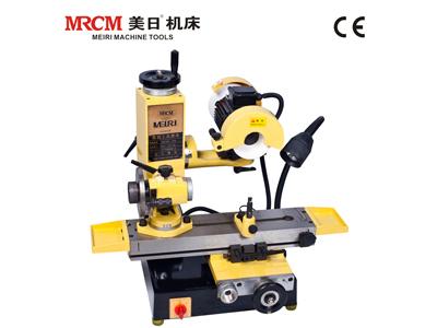 Tool Cutter Grinder Mr 600f