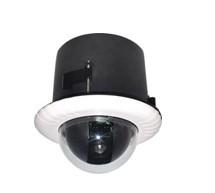 1080p Full Hd Sdi Wdr Indoor High Speed Dome Cctv Security Camera Sve 20sap
