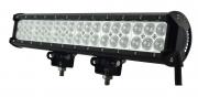 108w Double Row Off Road Light Bar