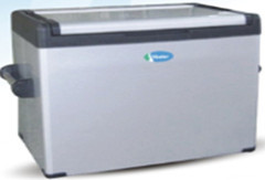 70litres Dc Freezer Br70c4