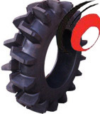Agriculture Tire Tractor Tires