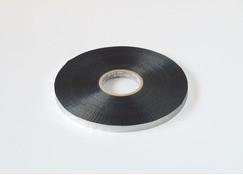 Bag Sealing Tape Br15p00