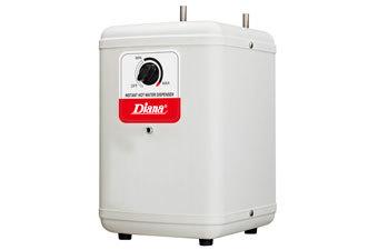 Best Instant Hot Water Dispenser P016 Dianapure