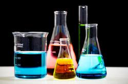 Chemicals Absorbents Acids Adsorbents Alcohols Ammonium Compounds