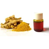 Curcumin Oil Soluble Liquid