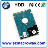 Hard Disk Driver Best Desktop Ssd Hdd 1 Tb