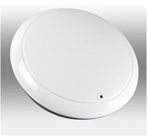 High Speed 300mbps Super Long Range Wireless Ceiling Access Point