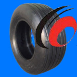 I1agriculture Tractor Tire