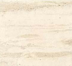 Moca Cream Marble Slab