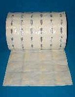 Moisturesorb Fluid Solidifier Mat 1 X 18