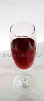 Natural Purple Grape Skin Red