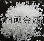 Pvc Polyvinyl Plastic Resin