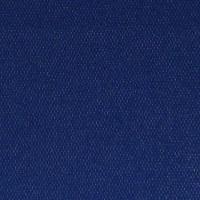 Sell Cool Fabrics 00ks0070 Agt