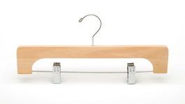 Wooden Hangers Tmp 006