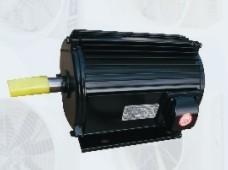 Yff Series Of Energy Saving Three Phase Asynchronous Motor For Frp Glass Fi