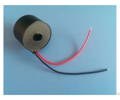 Customized Precision Current Transformer