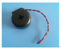 Customized Anti Dc Component Current Transformer