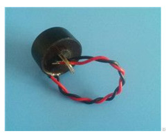 Customized Linear Current Transformer