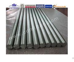 Cdm Titanium Rod Bar