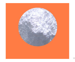 Magnesium Oxide For Tyre